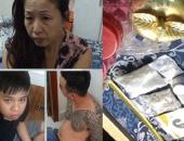 http://xahoi.com.vn/nhung-cao-gia-trong-duong-day-san-xuat-thuoc-lac-312036.html