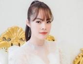 Dương Cẩm Lynh sống ra sao khi rời biệt thự triệu đô, hàng hiệu xa hoa?