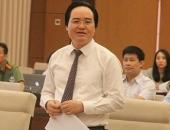 http://xahoi.com.vn/nhung-quyet-sach-moi-cho-ky-thi-thpt-quoc-gia-2019-312313.html