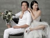 http://xahoi.com.vn/nhin-lai-3-nam-tu-yeu-den-cuoi-nhuom-mau-drama-chieu-tro-cua-nha-phuong-va-truong-giang-312251.html
