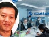 http://xahoi.com.vn/dai-gia-mat-245-ti-bi-sep-eximbank-chi-nhanh-tphcm-qua-mat-the-nao-312345.html