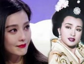 http://xahoi.com.vn/chan-dong-ca-chau-a-nhung-scandal-tron-thue-cua-pham-bang-bang-chua-bang-mot-goc-my-nhan-nay-312344.html