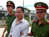 http://xahoi.com.vn/ky-an-giet-nguoi-o-vuon-mang-cau-bi-cao-keu-oan-thoat-an-tu-312481.html