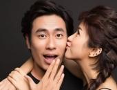 http://xahoi.com.vn/toi-co-the-mat-trang-hon-20-ty-vi-scandal-tinh-ai-cua-kieu-minh-tuan-va-an-nguy-312752.html
