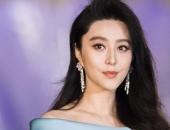 http://xahoi.com.vn/pham-bang-bang-viet-tam-thu-xin-loi-sau-scandal-tron-thue-313029.html