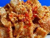 http://xahoi.com.vn/phe-pham-lo-mo-vut-day-cho-chao-nhiet-1000-do-thanh-dac-san-thom-lung-313114.html