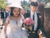 http://xahoi.com.vn/chu-re-tre-lang-son-khoc-nhu-mot-dong-song-dat-tay-co-dau-trong-ngay-cuoi-313322.html
