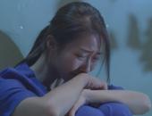 http://xahoi.com.vn/on-gioi-cuoi-cung-dien-xuat-cua-kha-ngan-trong-hau-due-mat-troi-ban-viet-da-co-khoi-sac-313473.html