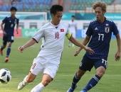 http://xahoi.com.vn/tuyen-viet-nam-san-vang-aff-cup-chac-chan-nhu-thay-park-313593.html