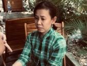 http://xahoi.com.vn/chuyen-ly-ki-vu-bat-osin-gay-ra-hang-loat-vu-trom-o-tphcm-313607.html