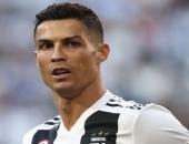 Ronaldo đưa ra bằng chứng bất ngờ chống lại cáo buộc hãm hiếp