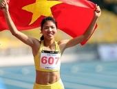 Câu chuyện cảm động về 'Công dân Thủ đô ưu tú' Hà Nội 2018