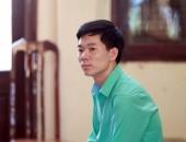http://xahoi.com.vn/tiep-tuc-cam-bac-si-hoang-cong-luong-khong-duoc-di-khoi-noi-cu-tru-313841.html