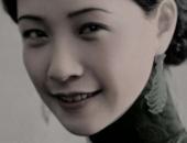Nguyễn Linh Ngọc - Từ huyền thoại điện ảnh một thời đến cái chết bất ngờ ở tuổi 25 làm rúng động làng giải trí