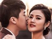 http://xahoi.com.vn/boc-me-dan-ong-ngoai-tinh-tan-nat-ao-tuong-cua-con-giap-13-313959.html