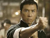http://xahoi.com.vn/kungfu-ngoai-doi-thuc-cua-diep-van-chung-tu-don-co-kinh-khung-nhu-tren-man-anh-313978.html