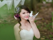 http://xahoi.com.vn/tu-vi-thu-ba-ngay-16102018-cua-12-cung-hoang-dao-moi-va-chuan-nhat-314087.html