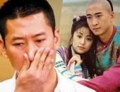 http://xahoi.com.vn/nhi-khang-chau-kiet-bi-ca-dan-hoan-chau-cach-cach-cach-mat-vi-thoi-kieu-cang-ngao-man-ua-noi-xau-ban-dien-314048.html