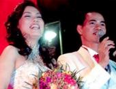 http://xahoi.com.vn/chuyen-it-nguoi-biet-ve-dam-cuoi-hoanh-trang-cua-danh-hai-xuan-bac-314039.html