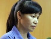 http://xahoi.com.vn/doc-chieu-lua-dao-gan-300-ty-dong-cua-co-tho-lam-toc-o-sai-gon-314095.html