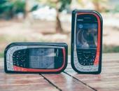 5 chiếc điện thoại Nokia từng khiến bao thế hệ thanh niên Việt phát sốt