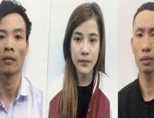 http://xahoi.com.vn/nhung-tinh-tiet-bat-ngo-lien-quan-den-trum-duong-day-mua-ban-than-314185.html