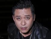http://xahoi.com.vn/song-gio-da-khong-ngung-bua-vay-tuan-hung-truoc-ca-tai-nan-sieu-xe-314187.html