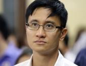http://xahoi.com.vn/thong-tin-soc-trong-don-ong-cao-toan-my-gui-giam-doc-cong-an-tp-hcm-314219.html