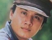 http://xahoi.com.vn/cuoc-doi-va-su-nghiep-dinh-cao-dang-do-cua-tai-tu-le-cong-tuan-anh-314222.html