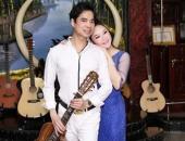 http://xahoi.com.vn/ngoc-son-giau-co-nao-sau-gan-30-nam-lam-ong-hoang-nhac-sen-314208.html