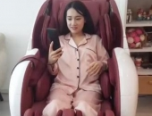 http://xahoi.com.vn/livestream-tro-chuyen-nha-phuong-lo-vong-2-to-dung-mat-tham-quang-len-can-ro-ret-314232.html