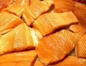 9 loại thực phẩm nếu đã hết hạn đừng dại giữ lại dù chỉ 1 ngày kẻo rước bệnh