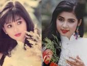 http://xahoi.com.vn/nhung-ten-tuoi-cung-thoi-le-cong-tuan-anh-gio-ra-sao-314284.html