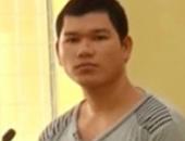 http://xahoi.com.vn/9x-giet-ba-noi-linh-an-chung-than-314336.html