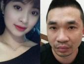 http://xahoi.com.vn/loi-khai-cua-ong-trum-va-hotgirl-ngoc-miu-trong-duong-day-ma-tuy-co-nhieu-mau-thuan-314333.html