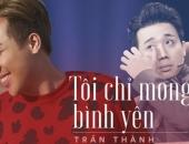 http://xahoi.com.vn/tran-thanh-suot-1-nam-qua-toi-im-lang-khong-dam-noi-gi-vi-moi-loi-noi-ra-deu-gay-am-i-314327.html