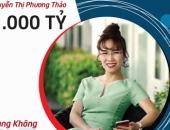 http://xahoi.com.vn/top-5-nu-ty-phu-quyen-luc-nhat-san-chung-khoan-viet-giau-co-nao-314427.html