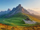 10 gợi ý tuyệt vời nếu bạn có dự định đến Ý vào năm tới