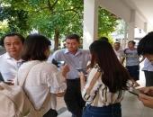 http://xahoi.com.vn/vu-nu-tai-xe-bmw-tong-hang-loat-xe-may-co-ke-gian-lay-cap-tien-dien-thoai-cua-nguoi-bi-thuong-nam-giua-duong-314537.html