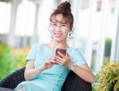 http://xahoi.com.vn/chua-day-mot-thang-nu-ceo-vietjet-air-mat-gan-3000-ty-dong-314564.html