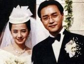 Mao Thuấn Quân: Hai lần từ chối lời cầu hôn của Trương Quốc Vinh và 3 cuộc hôn nhân đẫm nước mắt
