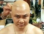 http://xahoi.com.vn/xuan-bac-tu-long-dong-loat-nha-hang-tao-quan-2019-314608.html