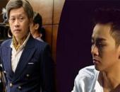 http://xahoi.com.vn/con-duong-tuot-doc-nhieu-tai-tieng-cua-hoai-lam-khien-hoai-linh-quyet-khong-nhin-mat-314902.html