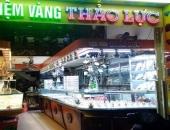 http://xahoi.com.vn/mua-ban-ngoai-te-nhung-luu-y-de-khong-pham-luat-314997.html