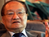 http://xahoi.com.vn/tac-gia-vo-hiep-huyen-thoai-kim-dung-qua-doi-o-tuoi-94-315201.html