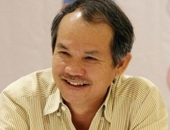 http://xahoi.com.vn/bat-ngo-co-khoan-tien-khung-hagl-cua-bau-duc-bo-ket-hon-400-ty-315290.html