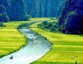 http://xahoi.com.vn/diem-danh-nhung-thien-duong-du-lich-cuc-chat-cho-gia-dinh-chi-cach-ha-noi-hon-1h-di-chuyen-315584.html