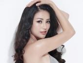 http://xahoi.com.vn/truoc-khi-dang-quang-hoa-hau-trai-dat-phuong-khanh-noi-tieng-co-nao-tai-viet-nam-315594.html