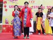 http://xahoi.com.vn/sinh-vien-duoc-nghi-tet-nguyen-dan-2019-gan-mot-thang-315602.html