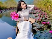 http://xahoi.com.vn/dieu-phu-nu-mong-cau-ca-doi-thuc-ra-chi-nam-o-4-chu-nay-315685.html
